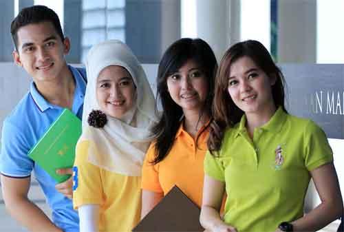 Asuransi yang Cocok Untuk Mahasiswa
