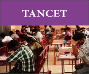TANCET தேர்வு தேதி மாற்றம்