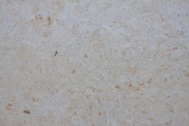 Flat Stone Texture 4752x3168
