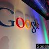 Google: Jumlah Kata, Penghitungan Tautan, Anchor Text Rasio Tidak Mengindikasikan Kualitas