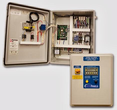 Design & Implementation of DC Drive using (PLC) Programmable Logic