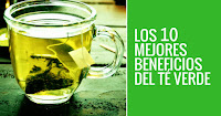 https://steviaven.blogspot.com/2018/06/10-sorprendentes-beneficios-te-verde-salud.html