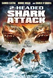 Ataque do Tubarão Mutante Torrent Baixar