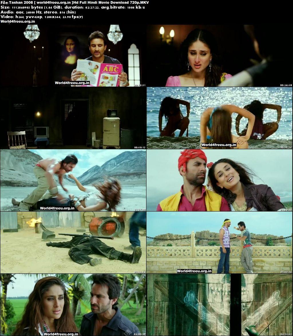 tashan 2008 hd full hindi movie download 720p
