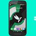 ROM Cardinal AOSP [Android 8.1.0] Motorola Moto G 2015 (osprey)