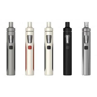 Elektronik Sigara Kullanımın Önemi