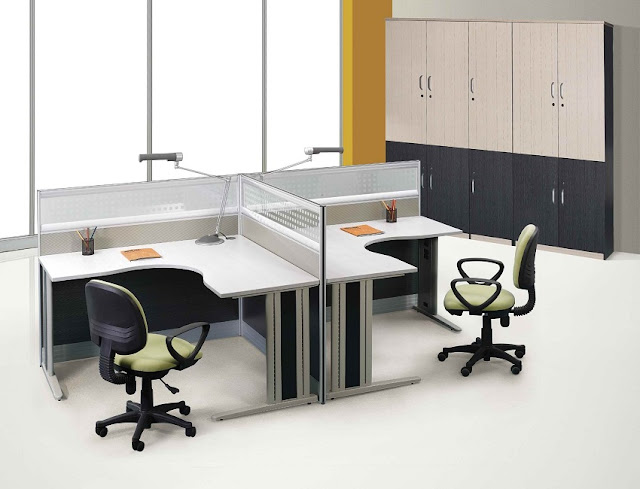 best buying Indiana desk office furniture sets for sale online