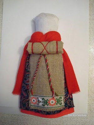 куклы, куклы текстильные, текстиль, куклы народные, куклы славянские, славянская культура, куклы обережные, обереги, обереги домашние, рукоделие славянское, куклы-мотанки, куклы-скрутки, рукоделие обережное, рукоделие обрядовое, куклы обрядовые, символика, рукоделие лоскутное, традиции народные, магия деревенская, куклы магические, магия, рукоделие магическое, мастер-класс кукла на беременность, кукла с младенцем,