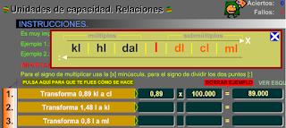 http://www.eltanquematematico.es/todo_mate/medidas_e/capacidad_e/capacidad_ep.html