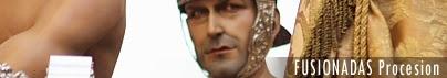 http://atqfotoscofrades.blogspot.com/2014/04/miercoles-santo-fusionadas.html