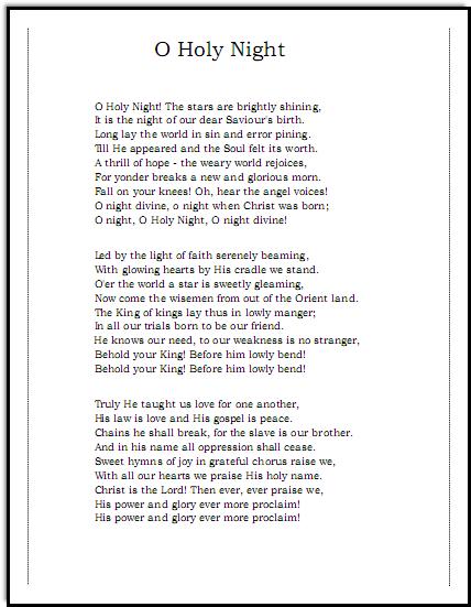 Thats Christmas To Me Lyrics.Harris Invictus Music Blog Soul Choir