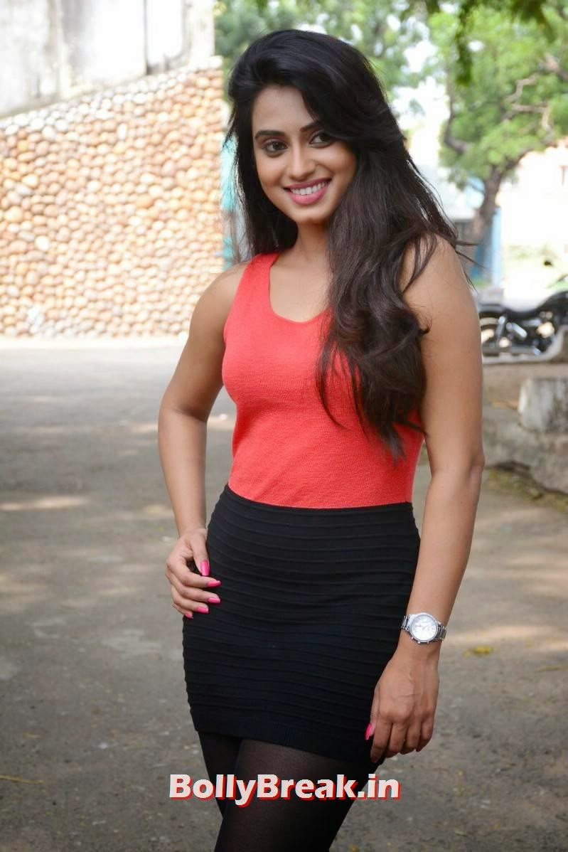 Dimple Chopade Pictures, Dimple Chopade Red Hot Pics from latest Photoshoot