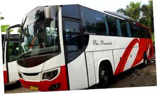Harga Sewa Bus Pariwisata Dari Jakarta Ke Puncak, Sewa Bus Pariwisata Dari Jakarta Ke Puncak