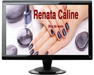http://renatacaline.blogspot.com.br/