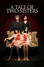 A Tale of Two Sisters (2003)