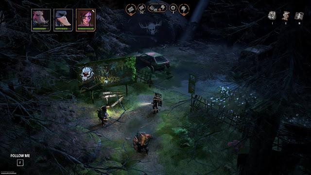 Mutant-Year-Zero-Road-To-Eden-PC-Game-1