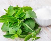 sweetener stevia