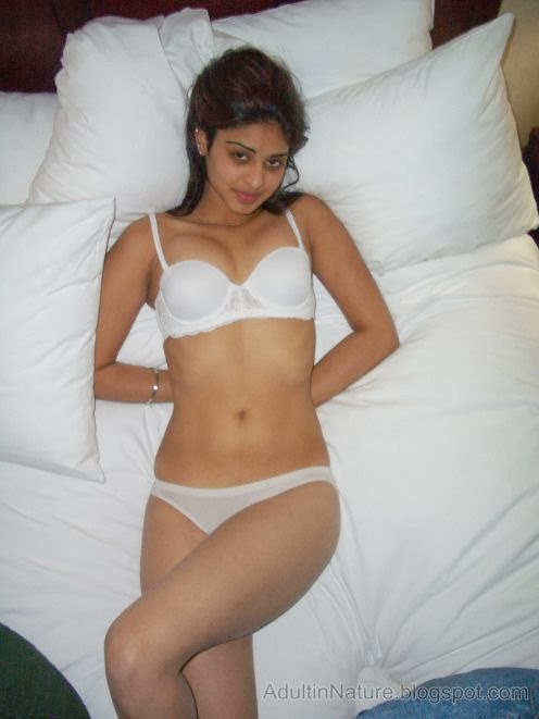 desi hot girls facebook
