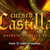 Review: Cursed Castilla EX