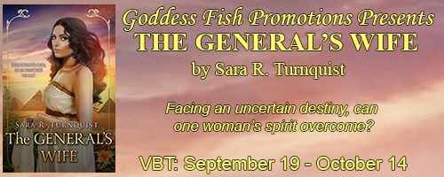 https://goddessfishpromotions.blogspot.com/2016/09/vbt-generals-wife-by-sara-r-turnquist.html