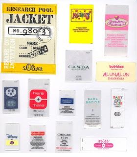 label baju facebook, baju label fedora, label baju grosir, label baju gresik, label baju gombak, label harga pakaian, label baju harga,