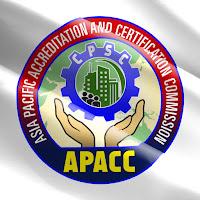 APACC Flag