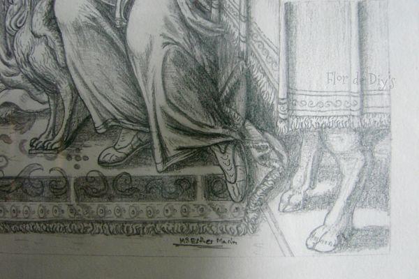 mas-detalles-dibujos-flor-de-diys