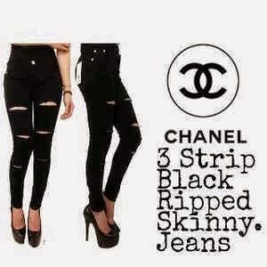 Grosir Celana Jeans