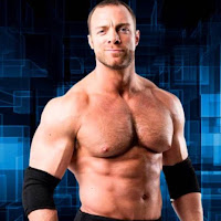 Backstage Update On Eli Drake's Impact Status, Matches & Promos For Tonight's 'Under Pressure' Show