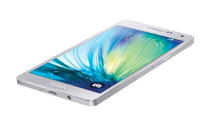 Cara Flashing Samsung Galaxy E7 (SM-E700H) Mati total / Bootloop