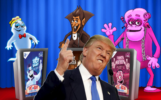 final-presidential-debate-monster-cereals