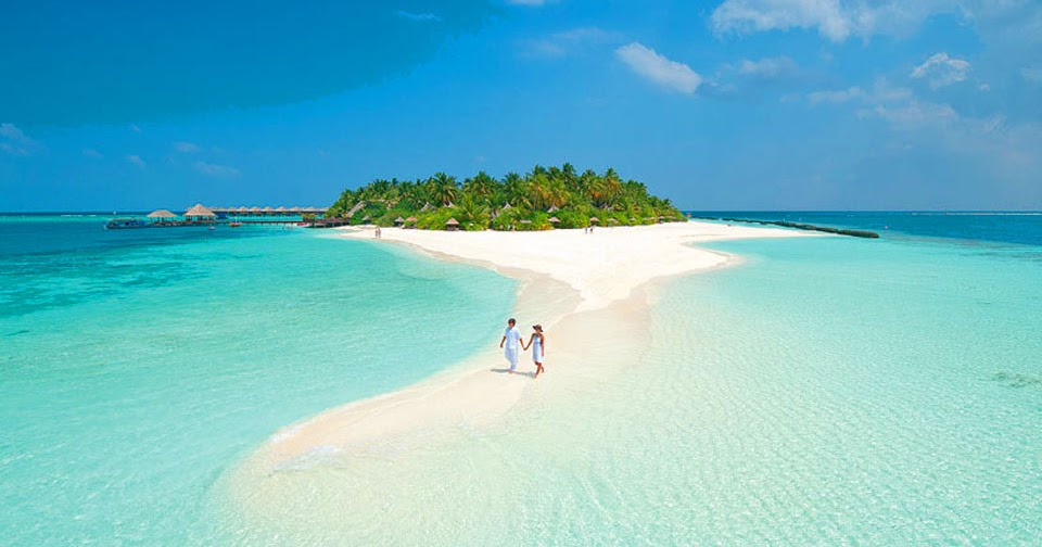 Bb 8 Cute Wallpaper The 20 Most Romantic Places In The World Most Beautiful