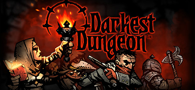 Darkest Dungeon Video Game Free Pc And Mac Download