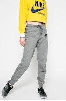pantaloni-dama-sport-answear-4