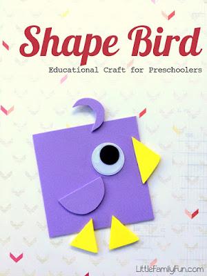 http://www.littlefamilyfun.com/2015/09/shape-bird-educational-craft.html