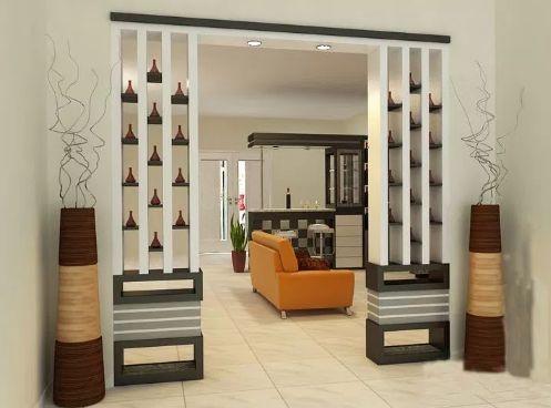 40 new room divider