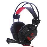Harga Headset Gaming Terbaru