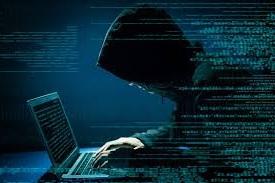 किसी का भी बैंक अकाउंट ऐसे हो सकता है हैक, Bank account hacking in hindi