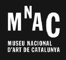 MNAC 2012 – Novedades en el Museo Nacional de Arte de Cataluña