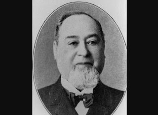 Levi Strauss Historia