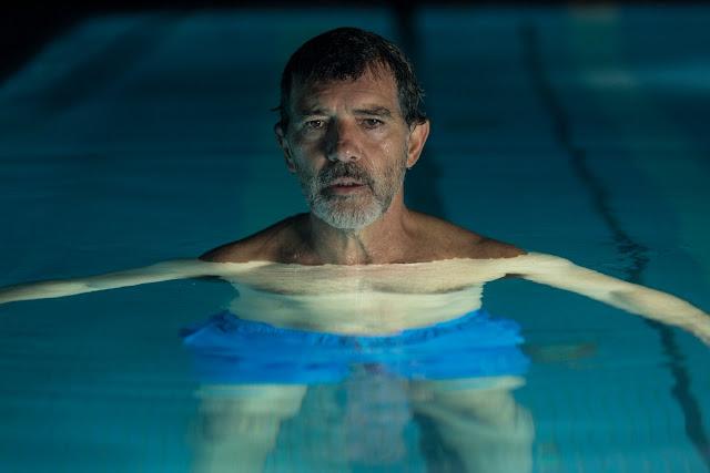 """""""Dor e Glória"""", de Pedro Almodóvar, ganha primeiro trailer"""