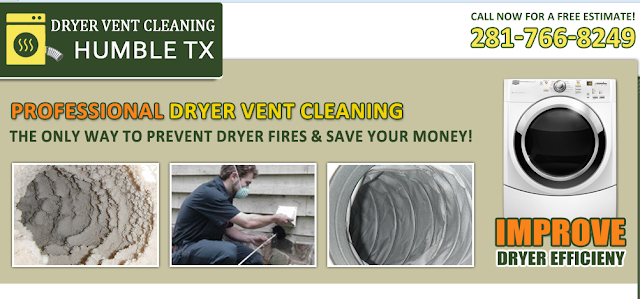 http://www.dryerventcleaninghumble.com/