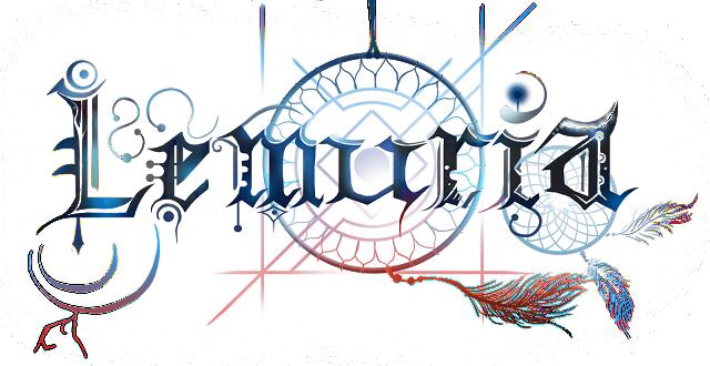 Lémuria le jeu de rôle onirique de chevalerie horrifique © Cherche-Rêves