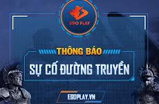 TẶNG VIP 3 NGÀY - TRI ÂN KHÁCH HÀNG THÂN THIẾT