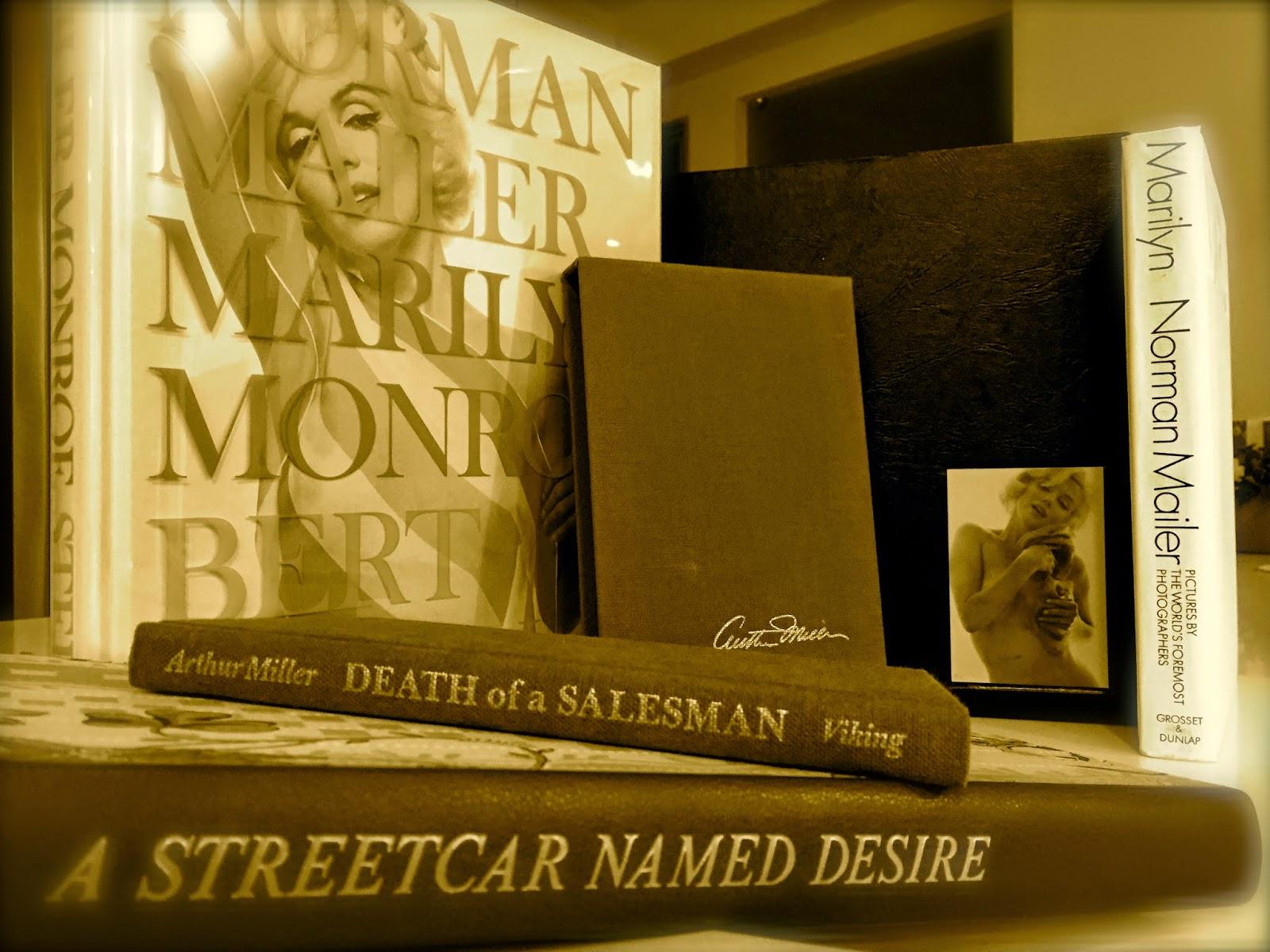 streetcar named desire full text