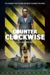 Download Film COUNTER CLOCKWISE 720p WEB-DL Subtitle Indonesia