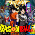 Dragon Ball Super Hindi Subbed Episodes Download & Watch Online