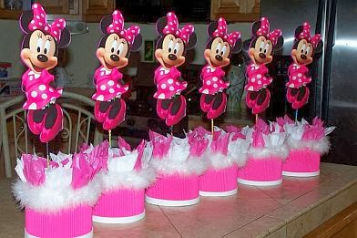 cheap como has visto no son cosas dificiles de conseguir si no puedes hacerlas compralas hechas with decoracion fiesta infantil nia