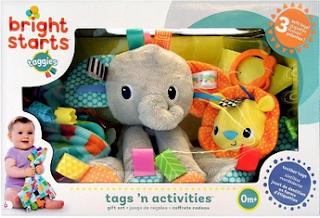 //goto.target.com/c/13476/287026/2092?subId1=memphis&u=http%3A%2F%2Fwww.target.com%2Fp%2Fbright-starts-tags-n-activities-gift-set%2F-%2FA-44361116