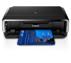 Canon TS8140 printer driver Download and install driver for free